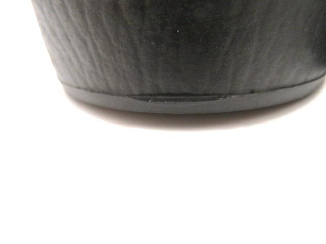 サンダル/8/クロ/ベージュ/ラバー image number 4
