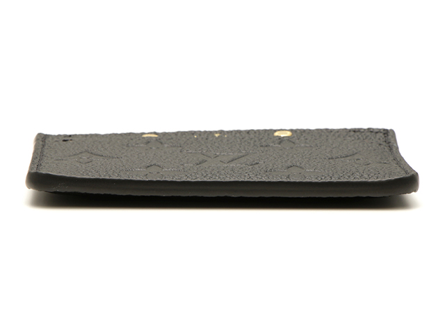 Louis Vuitton ルイ・ヴィトン ポルトカルト・サーンプル アンプラント【430】2120000181825 image number 2