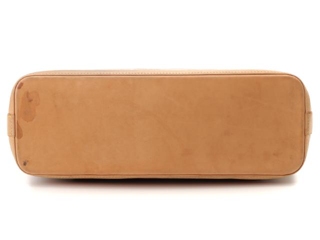LOUIS VUITTON ロックイット・オリゾンタル ハンドバッグ モノグラム M40104 【474】 image number 2